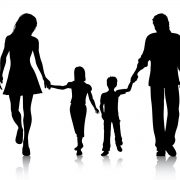 družinska terapija